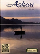 Hauptkatalog 1992/1993