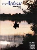Hauptkatalog 1996