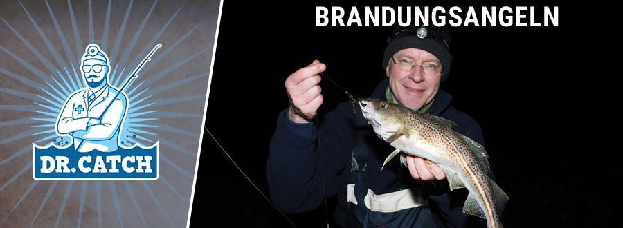 Was sind Waggler? | DR. CATCH besser angeln!